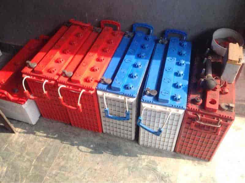 global store rakuten item volvo market car cnfr battery c for european xc keyword cmf indigo en