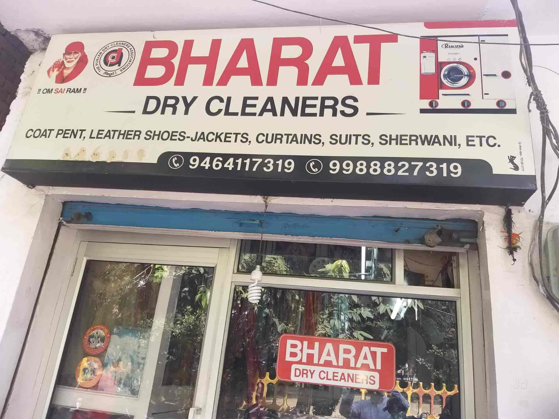 Dry Cleaners In Putligarh Amritsar Laundry Service Justdial