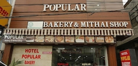 Top 100 Cake Shops in Amritsar - Best Pastry Shops - Justdial