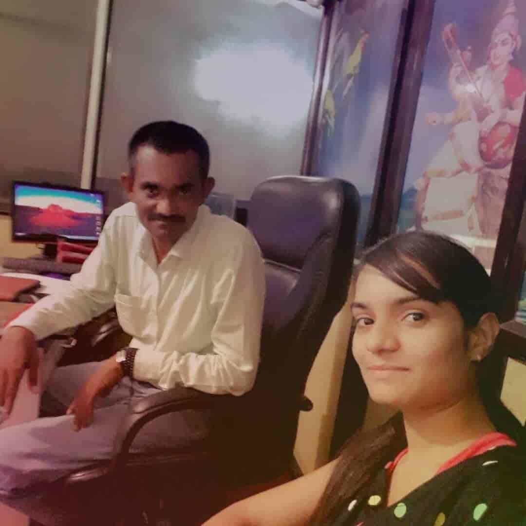 Call girl in vidyanagar anand gujarat
