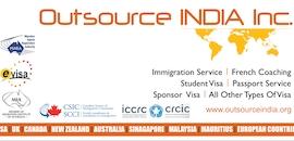 Top 20 Uk Visa Assistance in Vallabh Vidyanagar - Best Visa