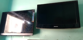 Top Lg Plasma Tv Repair & Services in Anantapur - Best Lg