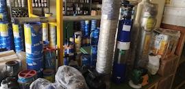 Top Ksb Pump Set Distributors in Clock Tower - Best Ksb Pump