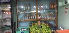 Top Soft Drink Wholesalers in Hemavathi - Best Cold Drink