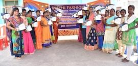 Top 30 Women Beauty Parlours in arakkonam - Justdial