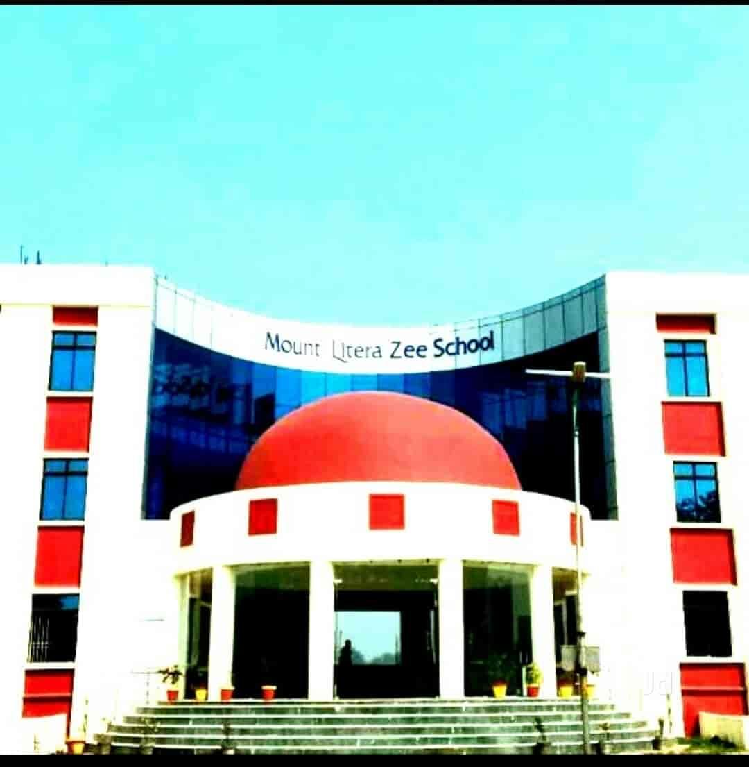 Top 10 Cbse Schools In Ara Best Cbse Schools Near Me Justdial