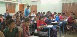 Top 30 Computer Classes in Aurangabad-Bihar - Best Computer