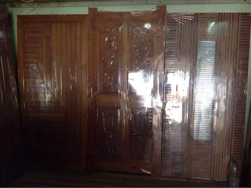 Reliable Doors And Windows Furniture & Reliable Doors And Windows Furniture Central Naka - Reliable ... pezcame.com