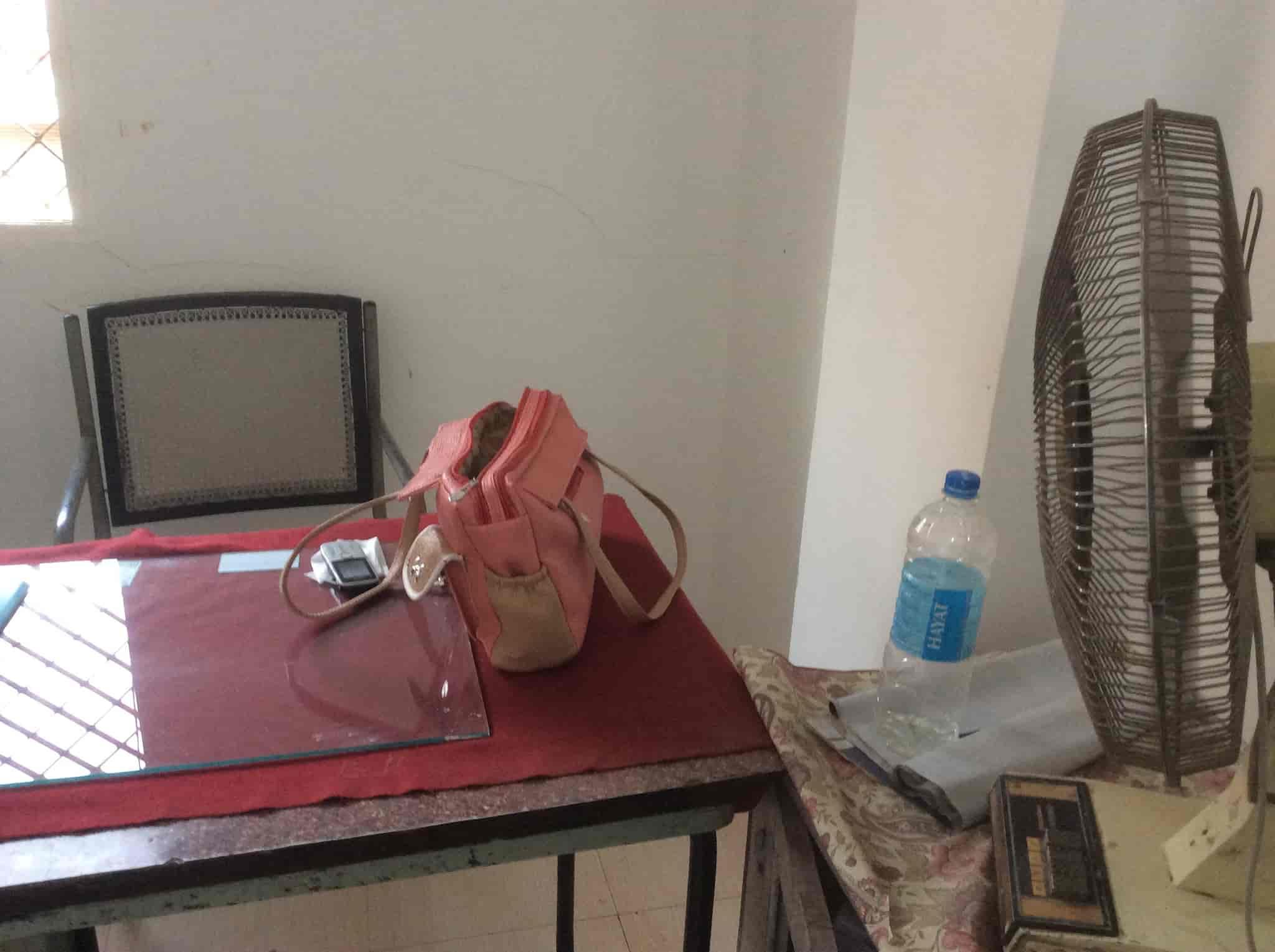 New Life Humsafar Metromonial, Aurangabad HO - Matrimonial