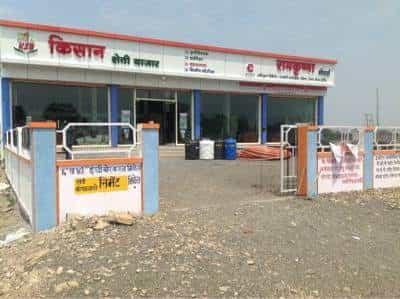 Ram Khurshna Motors 0.0