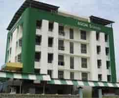 B S G M School, CIDCO Colony, Aurangabad-Maharashtra - Schools ...