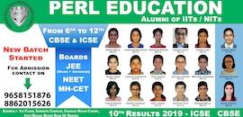 Top Tutorial For International Olympiad Of Science in Dargah