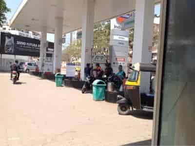 Top Petrol Pumps in Kranti Chowk, Aurangabad-Maharashtra - Best Petrol  Filling Stations - Justdial