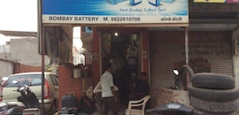 Top Automobile Battery Charging Services In Aurangabad Ho