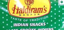 Top 10 Haldirams Sweet Distributors in Aurangabad