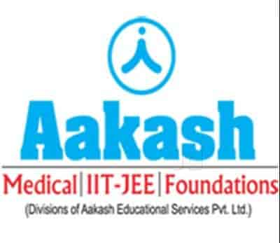 Image result for aakash institute