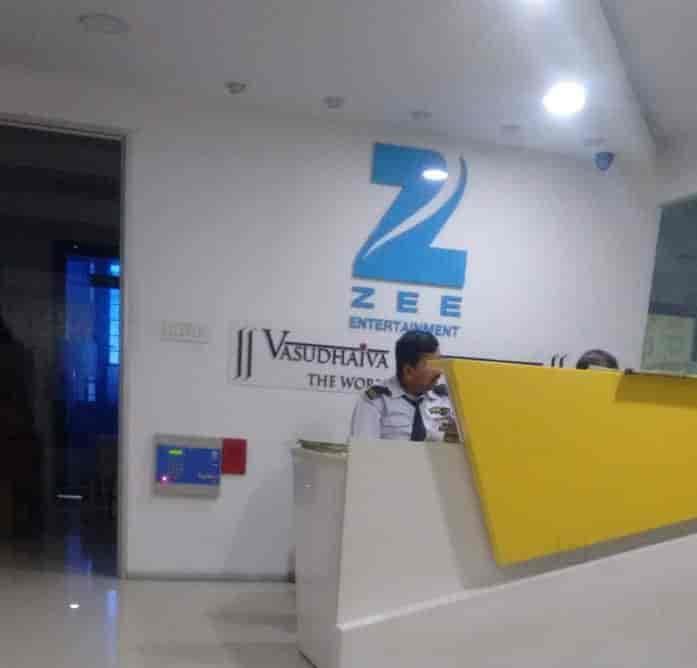 Zee Kannada, M G Road - Satellite Channels in Bangalore