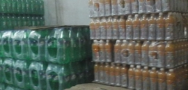 Top 30 Soft Drink Wholesalers in Bangalore - Best Cold Drink