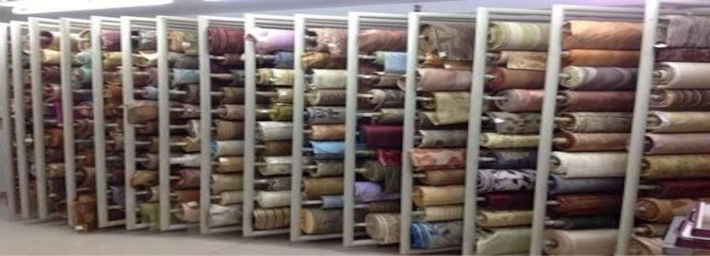 Upasak Furnishings 37 40 Votes Indiranagar