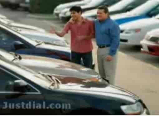 Top 10 Car Interior Designers In Bangalore Best Car Interior