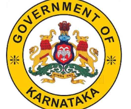 Karnataka Sheep Wool Development Corporation Ltd Hebbal