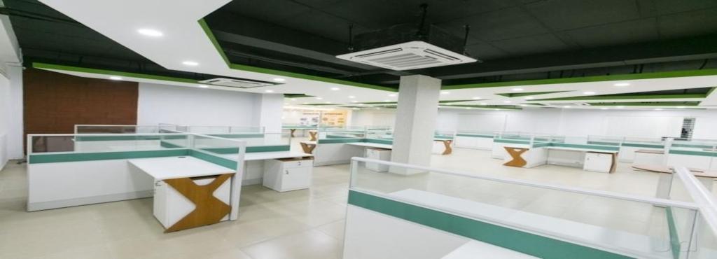 Thar Interiors Vijayanagar Bangalore