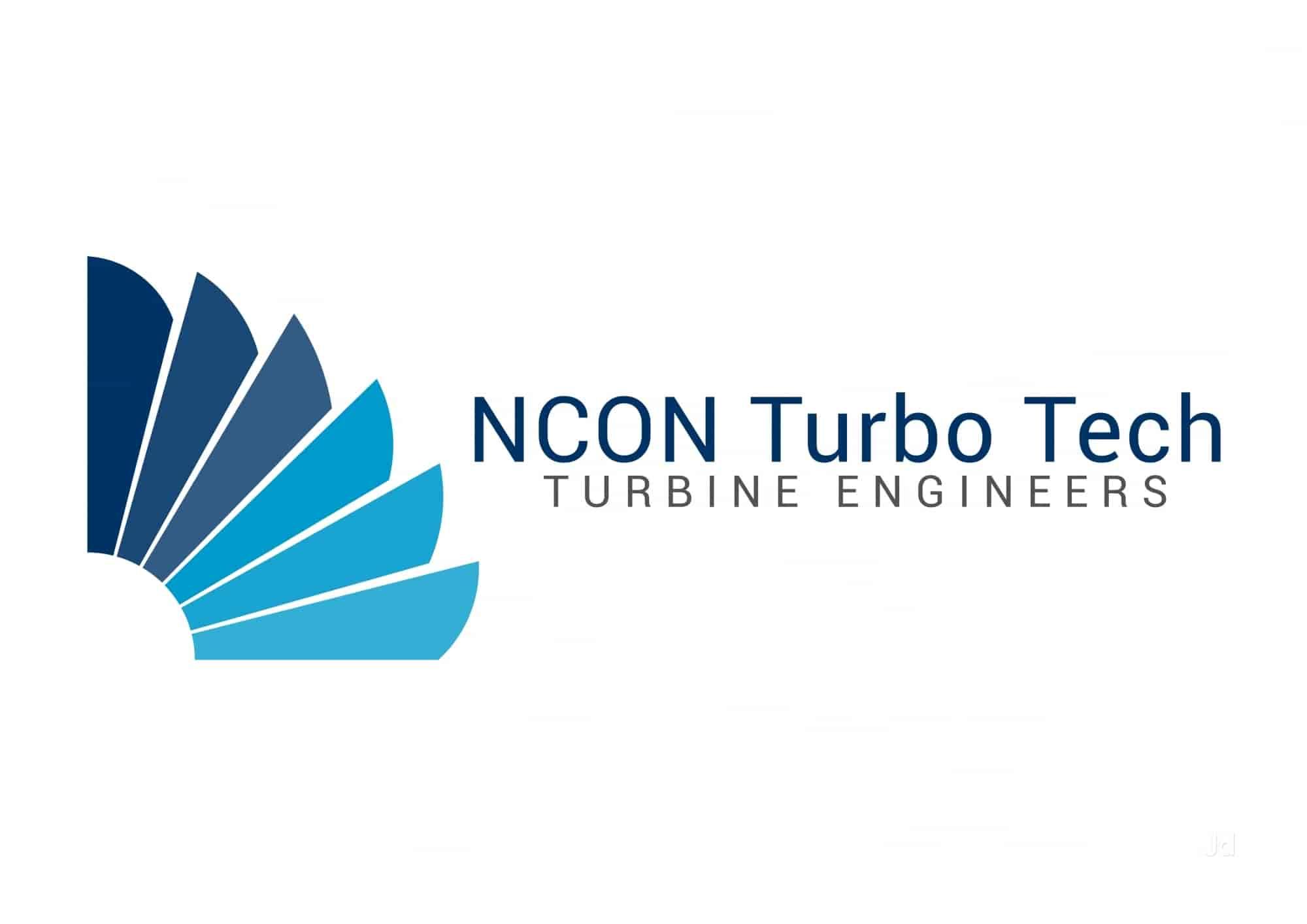Ncon Turbo Tech PVT LTD Rajajinagar Industrial Estate Steam