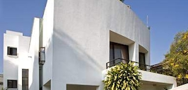 montimers architects interior designers in bangalore justdial