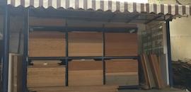 Top 50 Saw Mills in Bangalore - Best Lumber Mills - Justdial