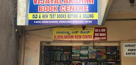 Top Computer Science Books in Bangalore - Best Computer