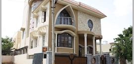 montimers architects interior designers in koramangala 4th block