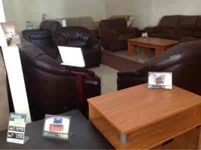 Damro Furniture Decor damro furniture pvt ltd, banaswadi - furniture dealers-damro in