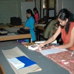 Army Institute Of Fashion Design Kothanur Fashion Designing Institutes In Bangalore Justdial