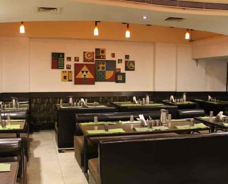Best Restaurants In Jayanagar 2nd Block Bangalore Top Veg Non Veg Restaurants Order Food Online Justdial