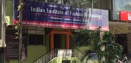 Top 100 Fashion Designing Institutes In Bellandur Best Fashion Designing Colleges Bellandur Bangalore Justdial