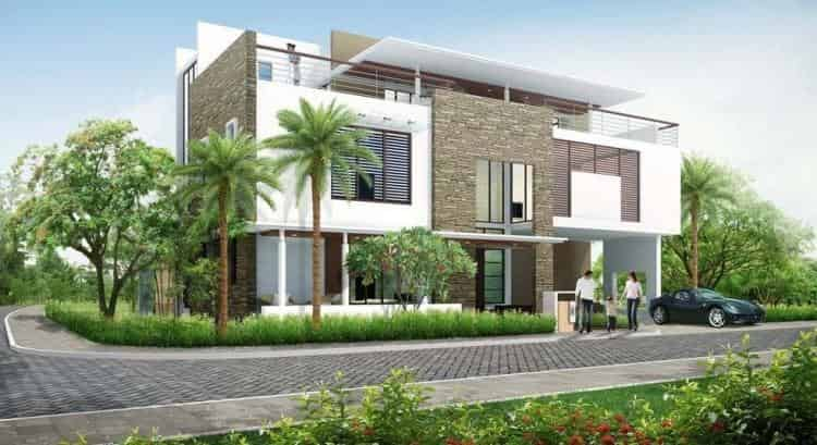Home Planner BangalorePlannerHome Plans Ideas Picture