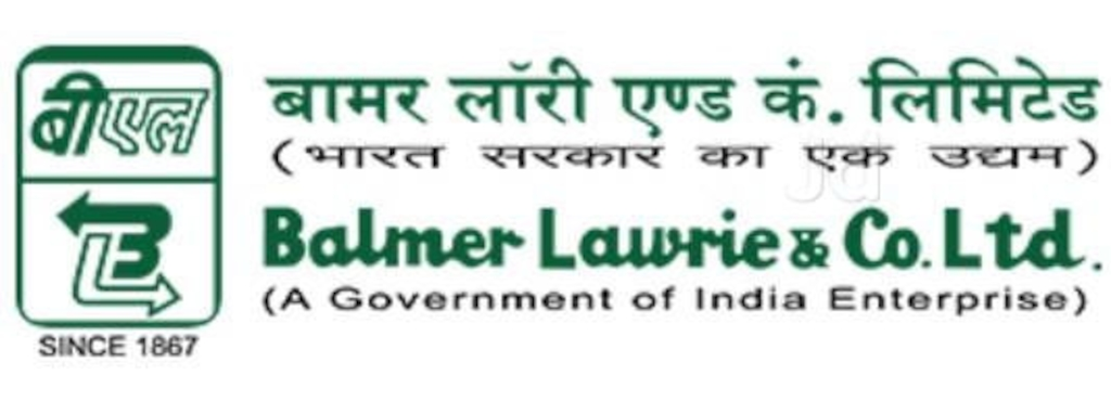 Image result for balmer lawrie
