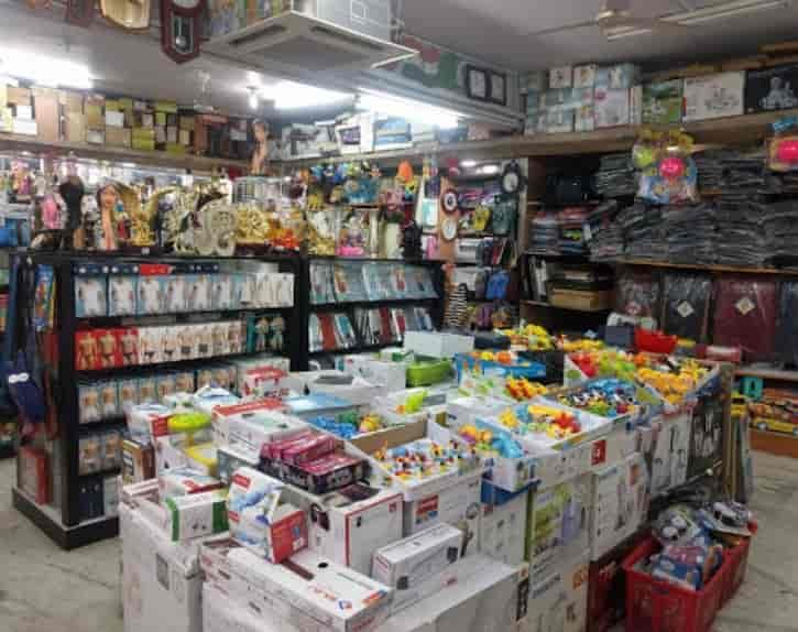 Shoprite Supermarket, Nagarbhavi - Supermarkets in Bangalore