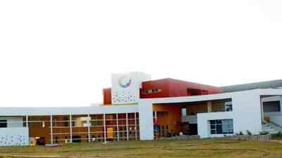 top 100 interior design institutes in bangalore best interior rh justdial com