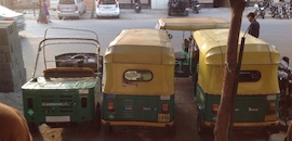 Top 50 Second Hand Auto Rickshaw Dealers In Chickpete Best Used
