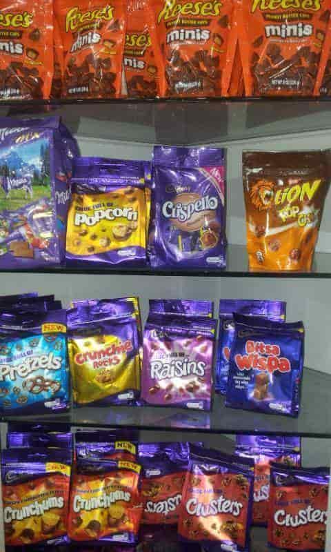 Cigarette lighter shops in bangalore buy chocolate cigarettes