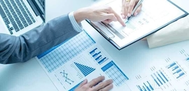 Top 100 Quality Management Consultants in Bangalore - Best