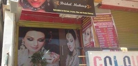 Top Beauty Parlour Institutes in Vijayanagar, Bangalore
