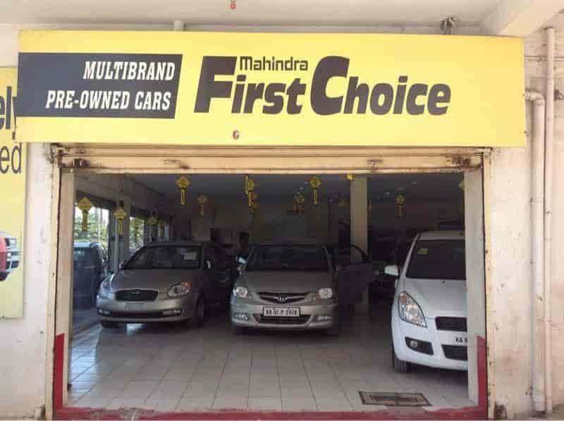 Top 20 Second Hand Innova Dealers In Indiranagar Bangalore Best Used Innova Dealers Justdial