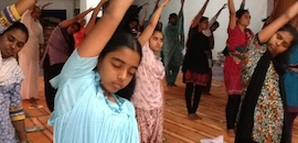Top Energy Healing Training in Girinagar, Bangalore - Justdial