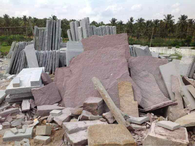 Sadarahalli stone dealers in bangalore dating