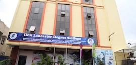 Top 100 Hotel Management Institutes in Malleswaram - Best