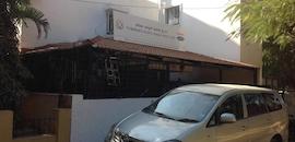 Top Ac Contactor Dealers in Koramangala 6th Block - Best Air