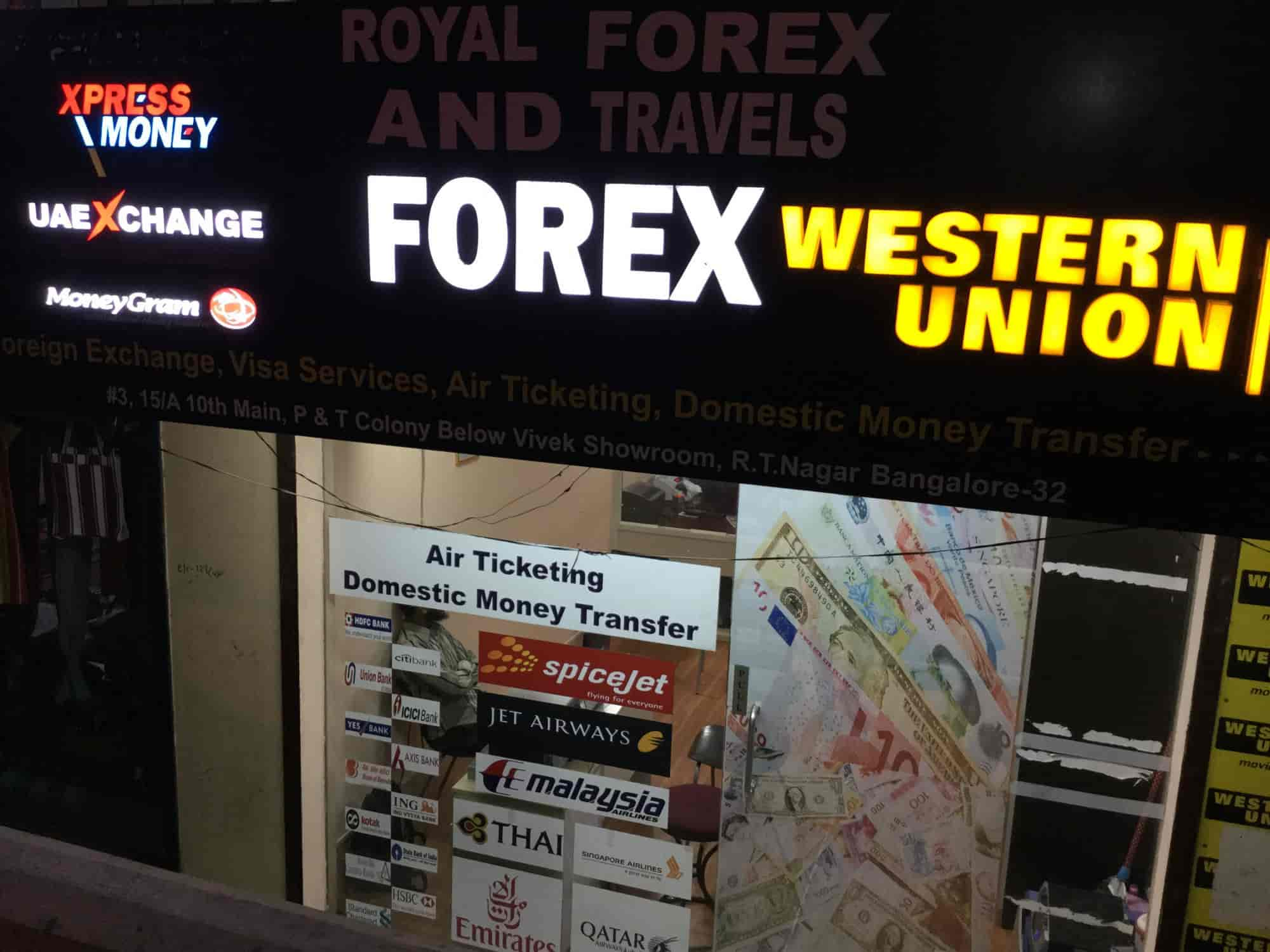 Exchange traded funds listed on the jse