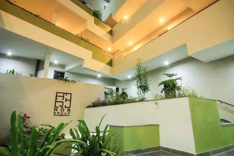 Studio Apartment Bangalore aqb pixel one studio apartment, bannerghatta road, bangalore